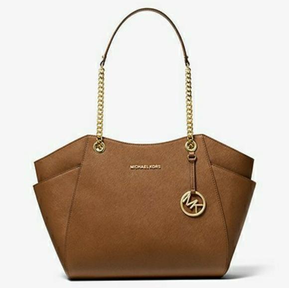 Mk 💯 Authentic bag